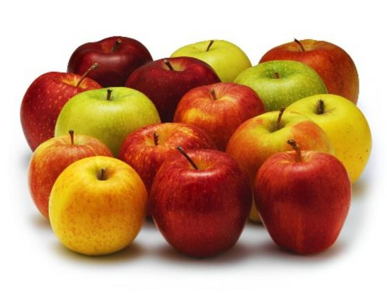 Pommes-magazelles.jpg